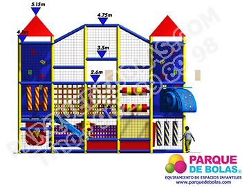 http://www.parquedebolas.com/images/productos/peq/parquedebolasmundodivertidoc.jpg