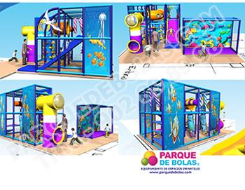 http://www.parquedebolas.com/images/productos/peq/parquedebolasmundomarin3a.jpg