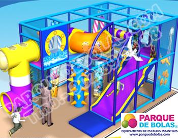 http://www.parquedebolas.com/images/productos/peq/parquedebolasmundomarino1a.jpg