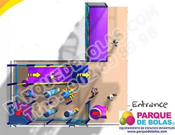 http://www.parquedebolas.com/images/productos/peq/parquedebolasmundomarino2a.jpg