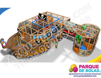 http://www.parquedebolas.com/images/productos/peq/parquedebolasmundopirataa.jpg