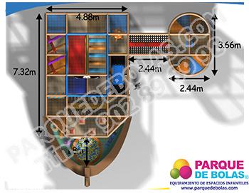 http://www.parquedebolas.com/images/productos/peq/parquedebolasmundopiratab.jpg