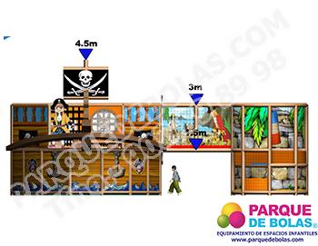 http://www.parquedebolas.com/images/productos/peq/parquedebolasmundopiratac.jpg