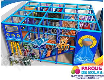 http://www.parquedebolas.com/images/productos/peq/parquedebolasoceanoa.jpg