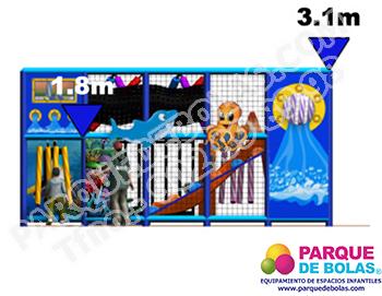 http://www.parquedebolas.com/images/productos/peq/parquedebolasoceanob.jpg