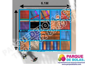 http://www.parquedebolas.com/images/productos/peq/parquedebolasoceanoc.jpg