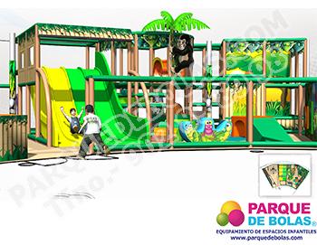 http://www.parquedebolas.com/images/productos/peq/parquedebolasorinocoa.jpg