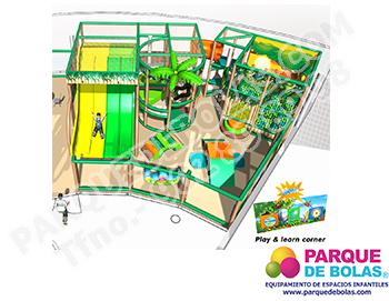 http://www.parquedebolas.com/images/productos/peq/parquedebolasorinocob.jpg