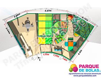 http://www.parquedebolas.com/images/productos/peq/parquedebolasorinococ.jpg