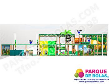 http://www.parquedebolas.com/images/productos/peq/parquedebolasorinocod.jpg