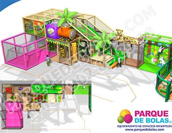 http://www.parquedebolas.com/images/productos/peq/parquedebolasselvaa.jpg