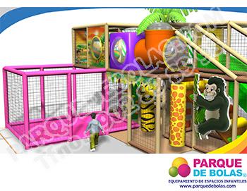http://www.parquedebolas.com/images/productos/peq/parquedebolasselvab.jpg