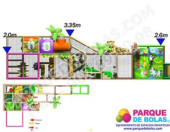 http://www.parquedebolas.com/images/productos/peq/parquedebolasselvac.jpg