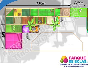 http://www.parquedebolas.com/images/productos/peq/parquedebolasselvad.jpg