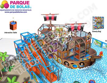 http://www.parquedebolas.com/images/productos/peq/parquedebolastesoro.jpg