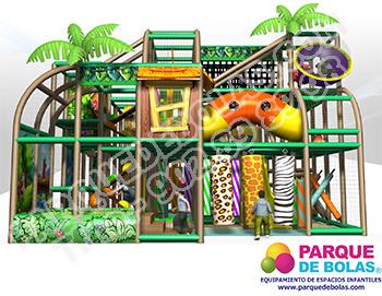 http://www.parquedebolas.com/images/productos/peq/parquedebolastropicala.jpg