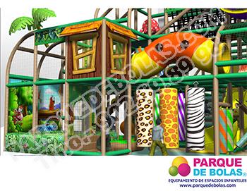 http://www.parquedebolas.com/images/productos/peq/parquedebolastropicalb.jpg
