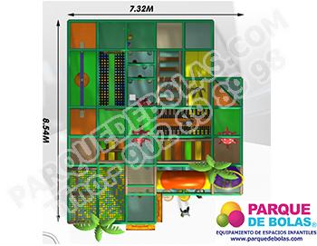 http://www.parquedebolas.com/images/productos/peq/parquedebolastropicalc.jpg