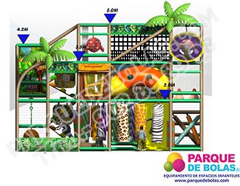 http://www.parquedebolas.com/images/productos/peq/parquedebolastropicald.jpg