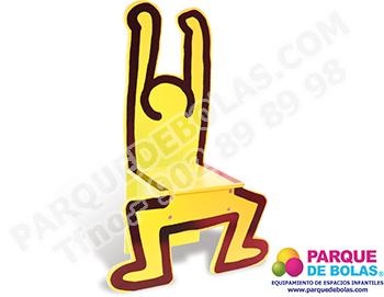 http://www.parquedebolas.com/images/productos/peq/sillakhamarillo.jpg