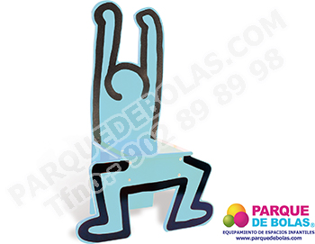 http://www.parquedebolas.com/images/productos/peq/sillakhazul.jpg