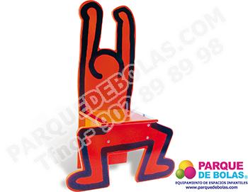 http://www.parquedebolas.com/images/productos/peq/sillakhrojo.jpg
