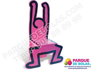 http://www.parquedebolas.com/images/productos/peq/sillakhrosa.jpg