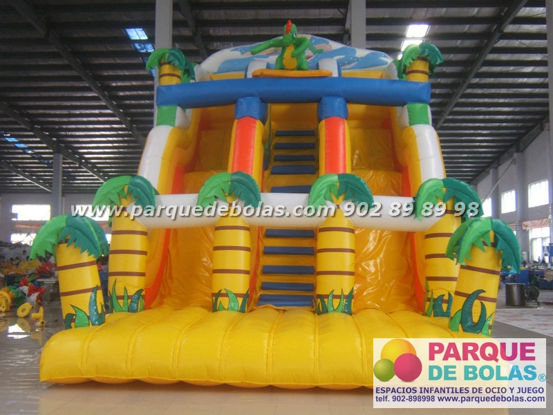 http://www.parquedebolas.com/images/productos/peq/tn_1069.jpg