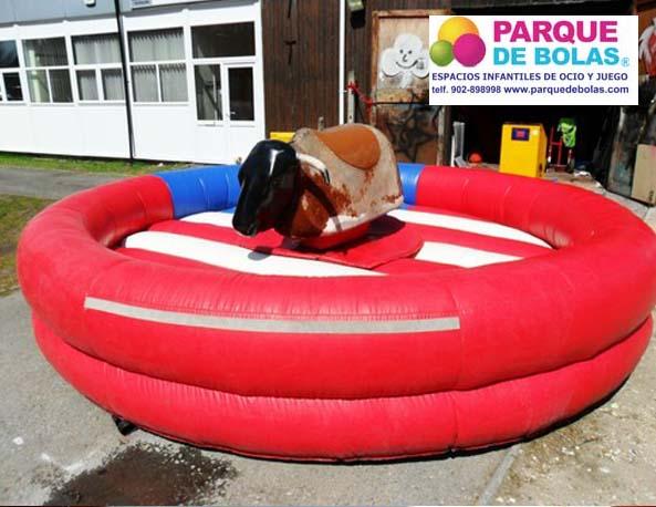 http://www.parquedebolas.com/images/productos/peq/tn_toro%20mecanico%202.jpg