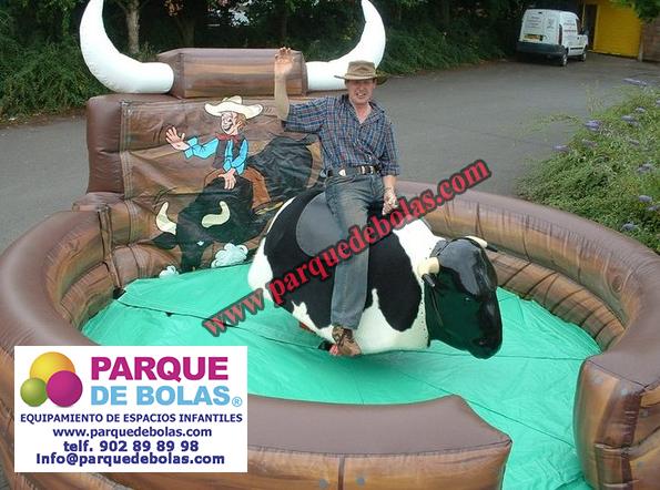 http://www.parquedebolas.com/images/productos/peq/toro%20mecanico%20profesional%202.jpg