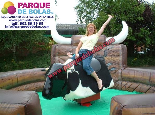 http://www.parquedebolas.com/images/productos/peq/toro%20mecanico%20profesional%203.jpg