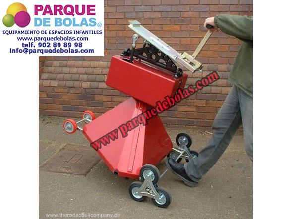 http://www.parquedebolas.com/images/productos/peq/toro%20mecanico%20profesional%204.jpg
