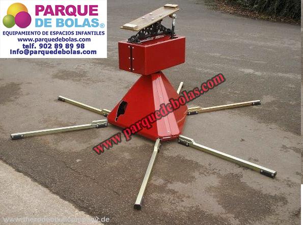 http://www.parquedebolas.com/images/productos/peq/toro%20mecanico%20profesional%205.jpg