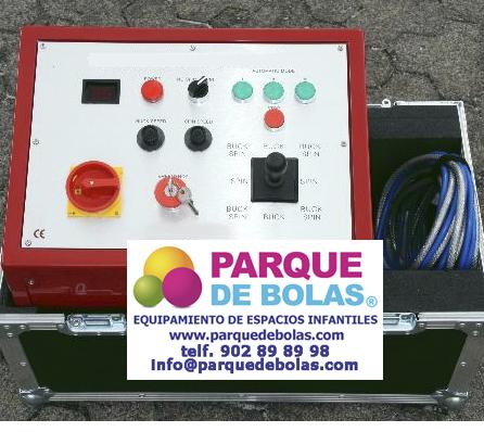 http://www.parquedebolas.com/images/productos/peq/toro%20mecanico%20profesional%207.jpg