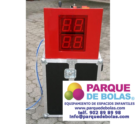 http://www.parquedebolas.com/images/productos/peq/toro%20mecanico%20profesional%208.jpg