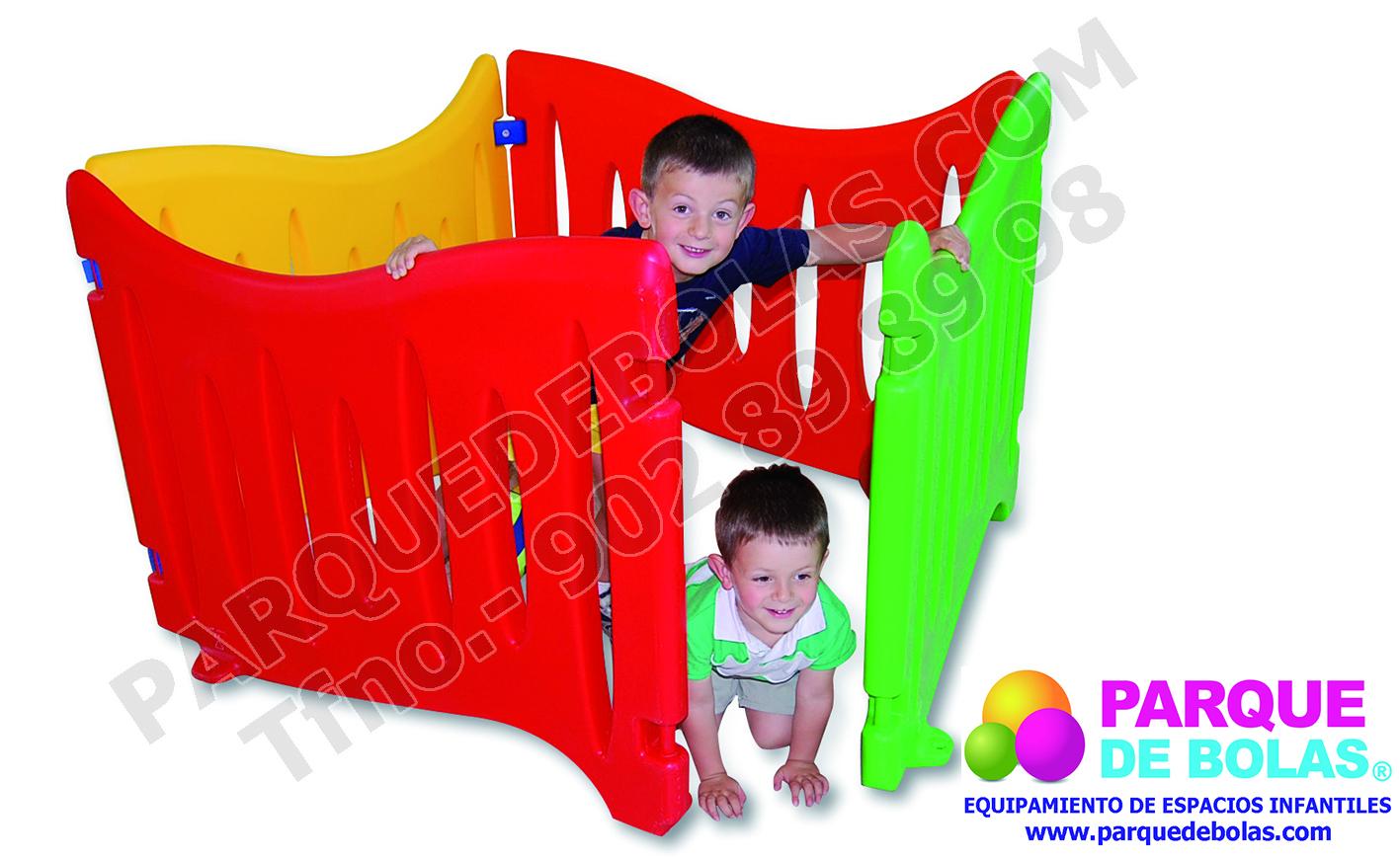 http://www.parquedebolas.com/images/productos/peq/valladoplasticob.jpg