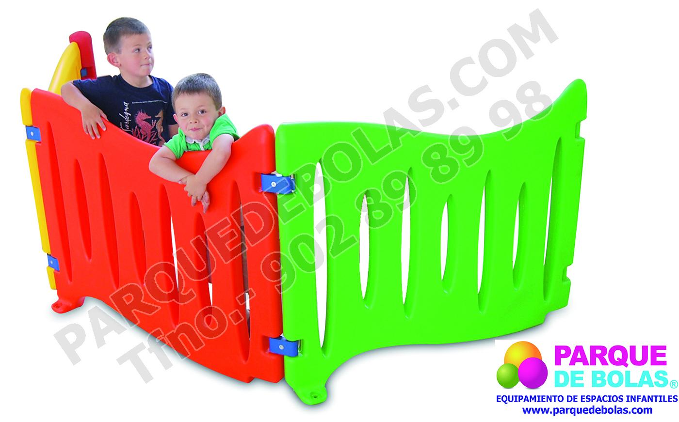 http://www.parquedebolas.com/images/productos/peq/valladoplasticoc.jpg