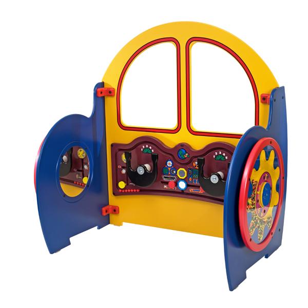 http://www.parquedebolas.com/images/productos/peq/volante.jpg