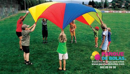 Juegos Y Juguetes Para Juego En Grupo Parque De Bolas