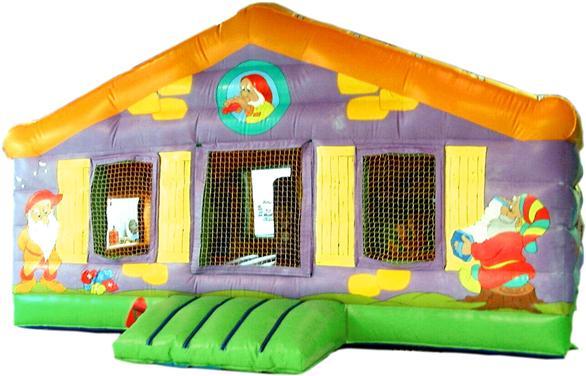 Hinchables piscinas de bolas parque de bolas for Piscinas de bolas para bebes
